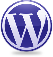 Need a WordPress Website? No Problem!