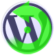 FREE WordPress Installation and Configuration