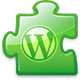 WordPress Plug-in Installation, Configuration and Customization