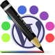 Professional WordPress Theme Design