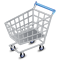 WordPress integration with Shopping Carts and other popular ecommerce applications