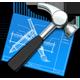plan develop and integrate custom WordPress plugins